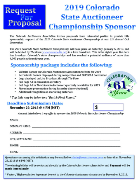 RFP-2019-State-Championship-768x994